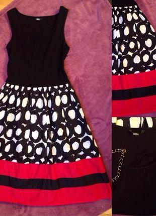 Платье marks & spencer, new !