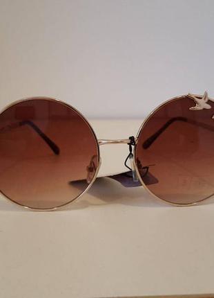 Стильні окуляри csa..uf3