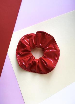 Виниловая резинка hand made