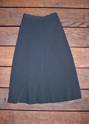 Классическая юбка m&s