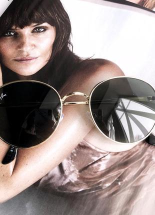 Солнцезащитные очки в наличии2 фото