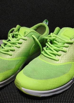 Nike оригінал