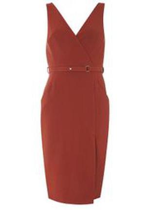 Потрясающее платье dorothy perkins