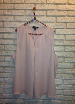 Блузка от primark