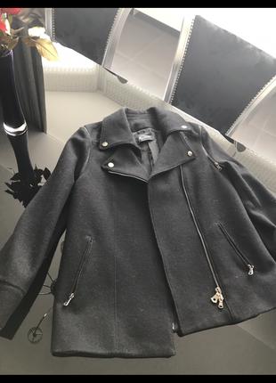 Куртка жилетка  guess оригинал