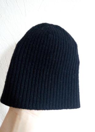 Шапка шапочка