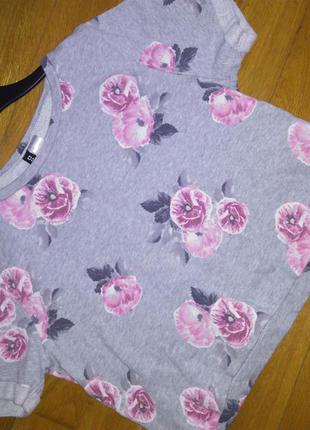Блузка divided h&m