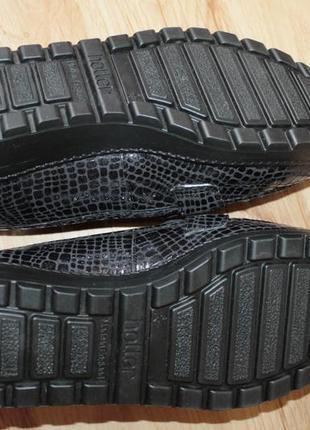 Туфли hotter, 100% оригинал. англия. размер uk65 фото