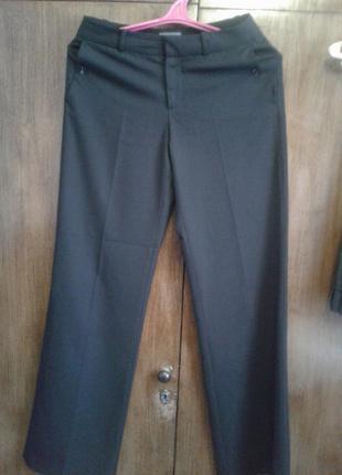 Шикарні жіночі брюки