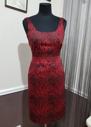 Стильное платье michael kors