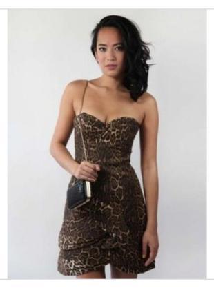 Платье bcbg max azria новое с биркой  обмен