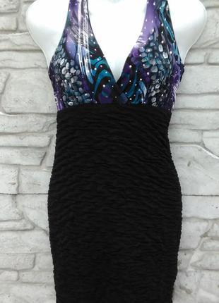 Распродажа!!! нарядное, выпускное, вечернее, коктейльное платье kiah
