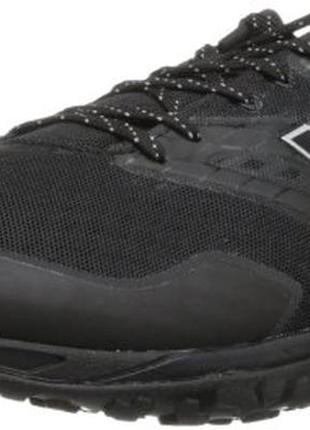 Мужские летние кроссовки new balance minimus cross-training shoes