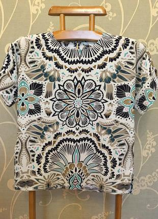 Женские блузки и рубашки интернет магазин купить недорого