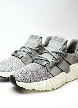 Кросівки adidas originals prophere кроссовки 41-46 розмір без передоплати b2831cc74fa19