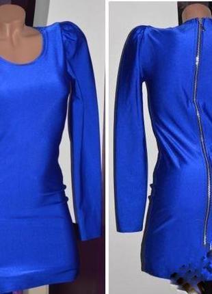 Елегантне міні плаття