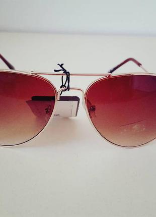 Нові окуляри csa. .uf3