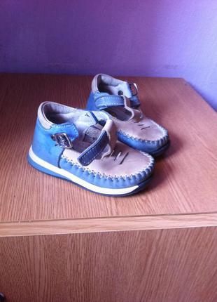 Туфлі,босоніжки,сандалі