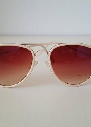 Нові окуляри c&a...uf3