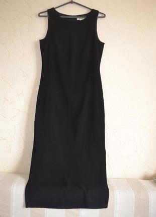Платье-сарафан next