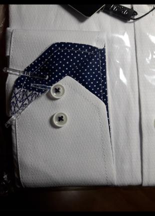 Классическая рубашка3 фото