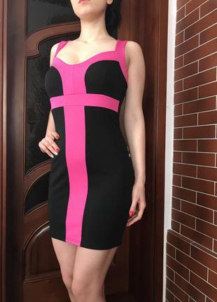 Нарядное платье , платье футляр