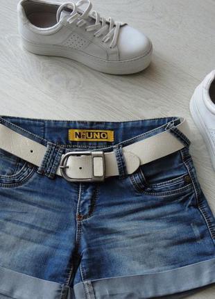 Супер модные шорты