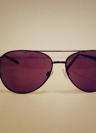 Нові окулярис&а..uf3