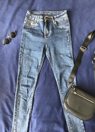 Женские джинсы Полтава - купить недорого в интернет-магазине ... 15f6afc006c79
