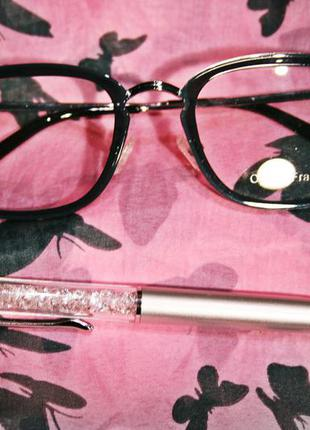 Оправа/очки