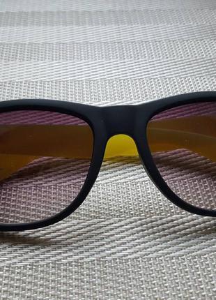 Нові окулярис&а.. uf3