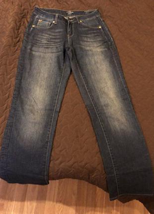 Promod джинсы 26