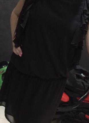 Платье fornarina, l