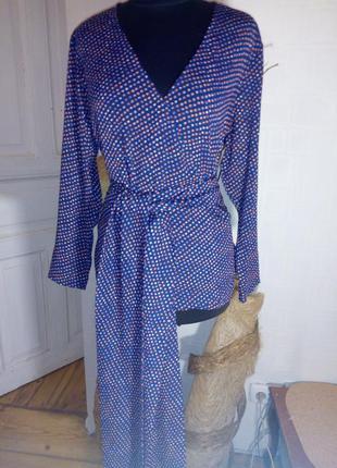 Gizia блузка