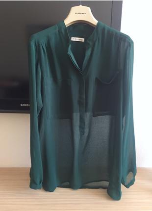 Блуза by second female copenhagen