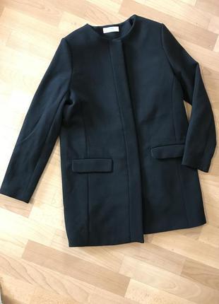 Пальто by befree