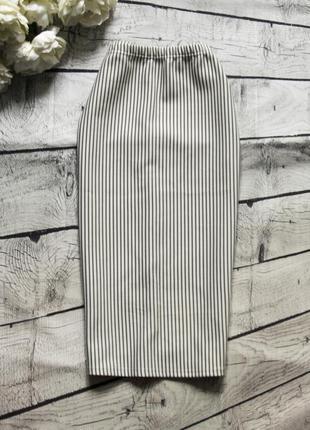Стильная юбка glamorous
