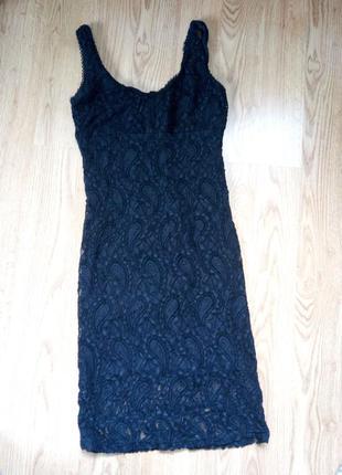Сукня дешево!!!!