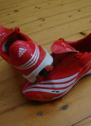 Кроссовки adidas оригинал 30-31 размер
