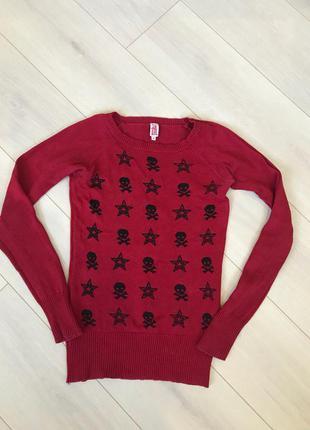 Кардиган, свитер, джемпер, свитшот, худи, кофта terranova