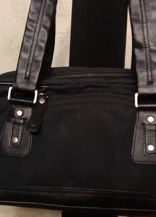 Спортивная сумка nike оригинал