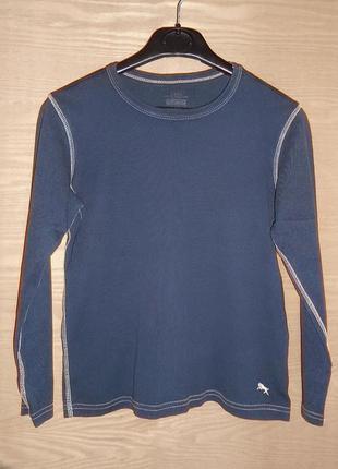 Свитшот, кофта, футболка с длинным рукавом, пуловер