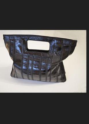Клатч сумка h&m