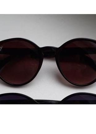Солнцезащитные очки в стиле ray-ban новинка 2018!
