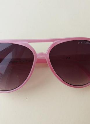 Оригінальні окуляри roberto