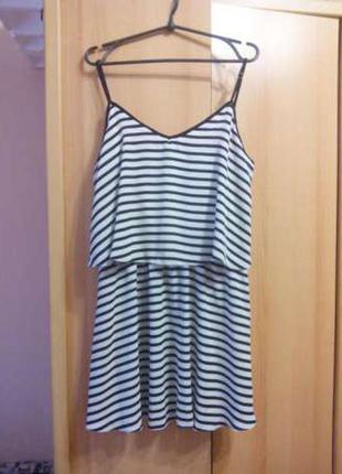 Сукня \ платье