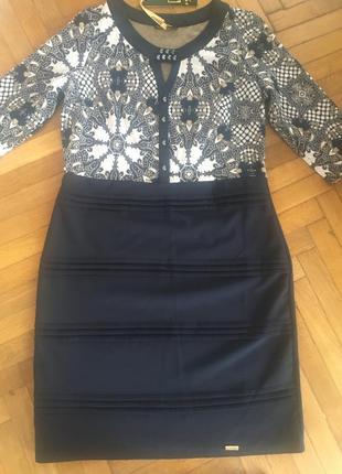 Супер платье турция