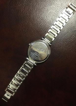 Часы женские debenhams