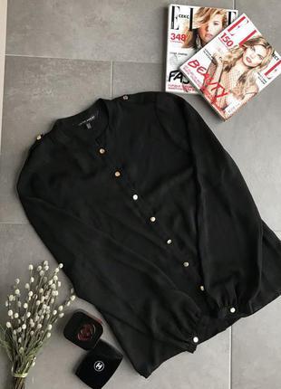 Стильная блуза от laura ashley
