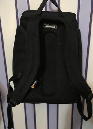 Рюкзак booq graphite